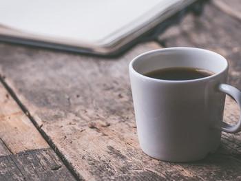 コーヒー機能付きウォーターサーバーが便利でオススメすぎる!
