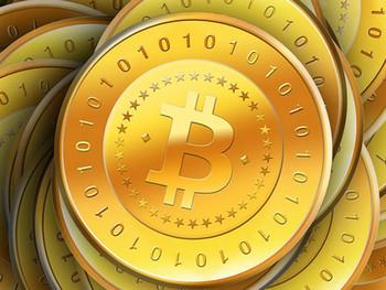 今さら聞けない!仮想通貨って何?本当に儲かるの?衝撃の真実とは