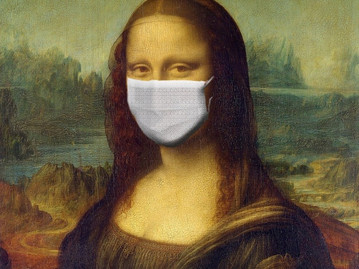 定期的にマスクが自宅に届く!低価格で便利なサブスクサービス!