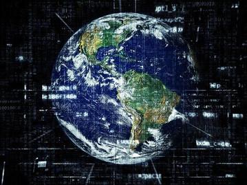 全世界のインターネットを管理しているICANNとは?
