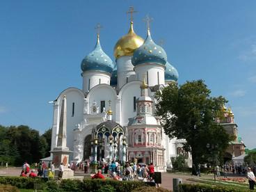 夏でも涼しいロシア!旅行の前に絶対に知っておくべき18の真実。