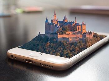 Appleの販売戦略に学ぶ、iPhoneの成功の秘密