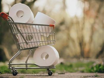 何故トイレットペーパーはすぐ不足になるの?その原因を徹底調査!
