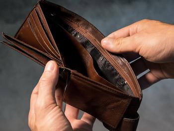 格安スマホで携帯料金を10万円節約する方法!
