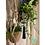 Thumbnail: Keep Twisting Plant Hanger