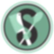 Sorelle S Sticker (1).jpg