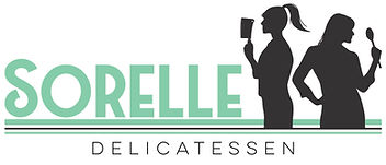 Sorelle Delicatessen - color.jpg