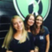 Schwan Sisters.jpg
