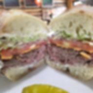 Beef Sandwich.jpg