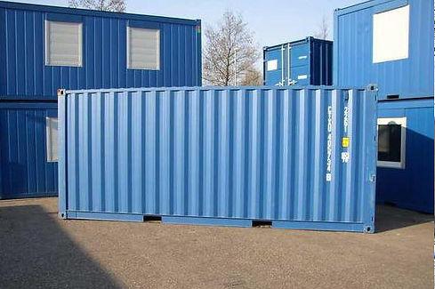 zeecontainergroot.jpg