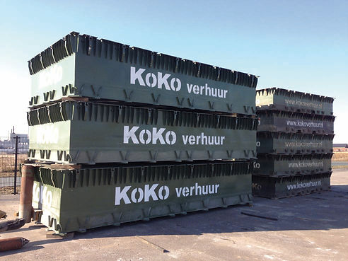 KoKo-pontons-4.jpg