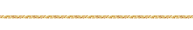 glitter-line-png.png