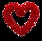 5-50022_transparent-rose-heart-png-clipa