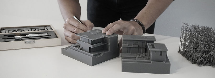 3d-printing-scale-architecture-models_ed