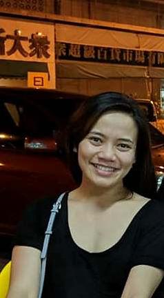 WJee malaysia 6.jpg