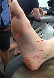 IMG_9169.foot edited.jpg