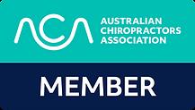 ACA-Member-Logo-RGB-Horizontal.png