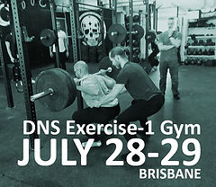 DNS gym photo.jpg