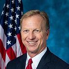 Rep. Kevin Hern.jpg