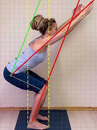 Lateral Movement Comparison