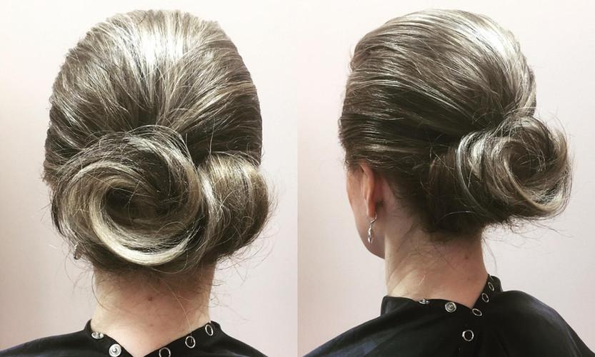 Nicole Fariani Hair Studio