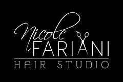 NicoleFariani | Hair Studio | Rockaway | NJ