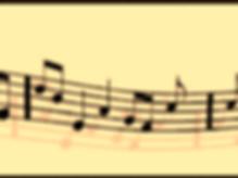 music staff_edited.jpg