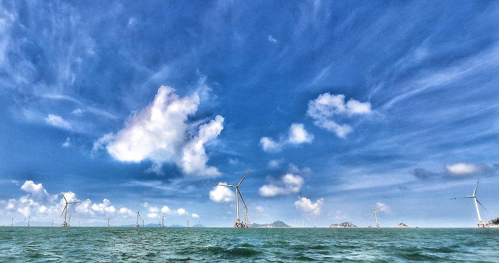 珠海桂山海上风电场.jpeg