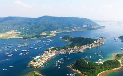 惠州大亚湾.jpg