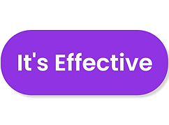 its effective.png