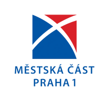Praha1_Zakladni-logo.png