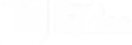 CZECH REPUBRICK logo Ai_white.png