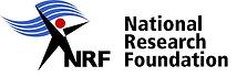 NRF.png