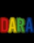 Job 32669 RADA complete logo.png