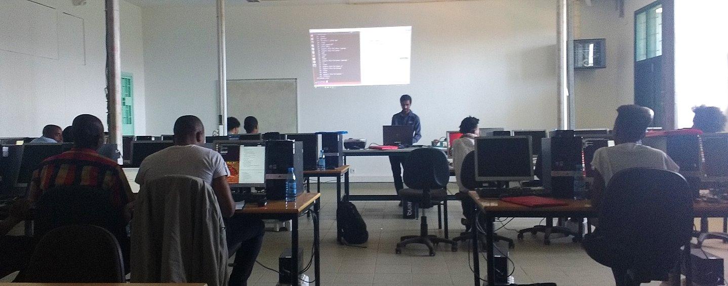 2017-18 Computer Course