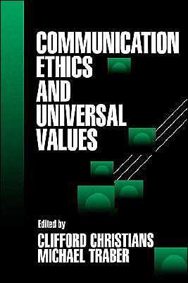 Communication Ethics and Universal Value