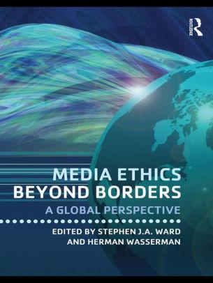Media Ethics Beyond Borders.jpg