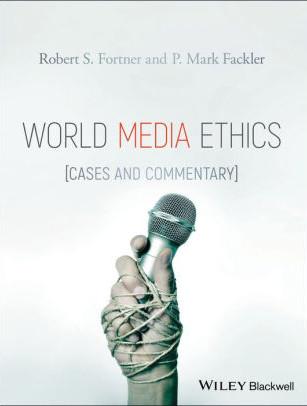 World Media Ethics.jpg