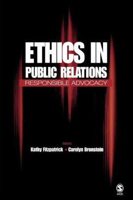 Ethics in Public Relations.jpg