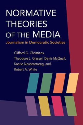 Normative Theories of the Media.jpg