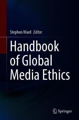 Handbook of Global Media Ethics.jpg