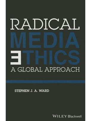 Radical Media Ethics.jpeg