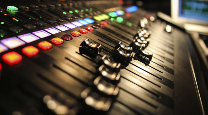 mixer for music.png