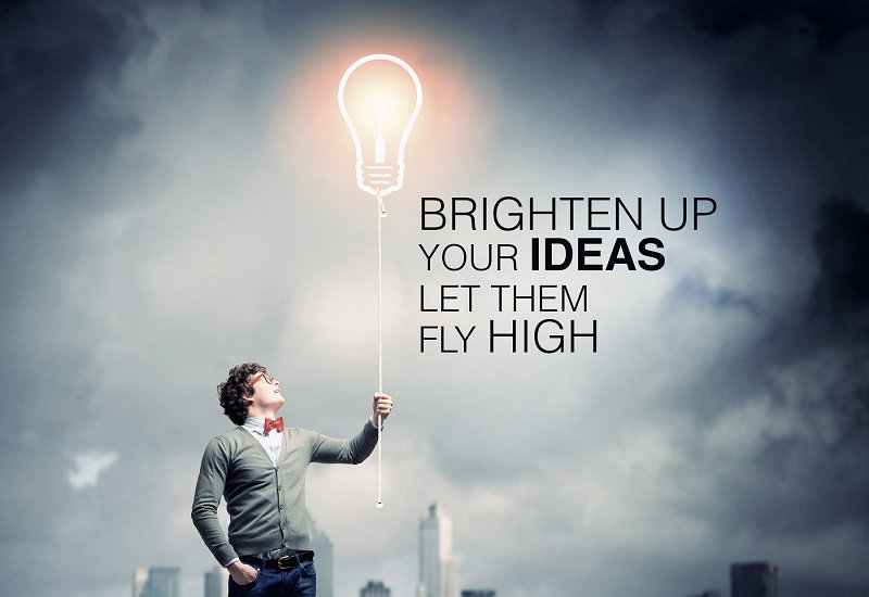 light bulb as balloon.jpg