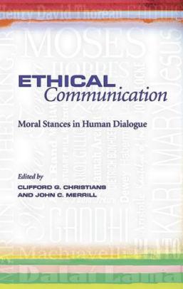 Ethical Communication.jpg