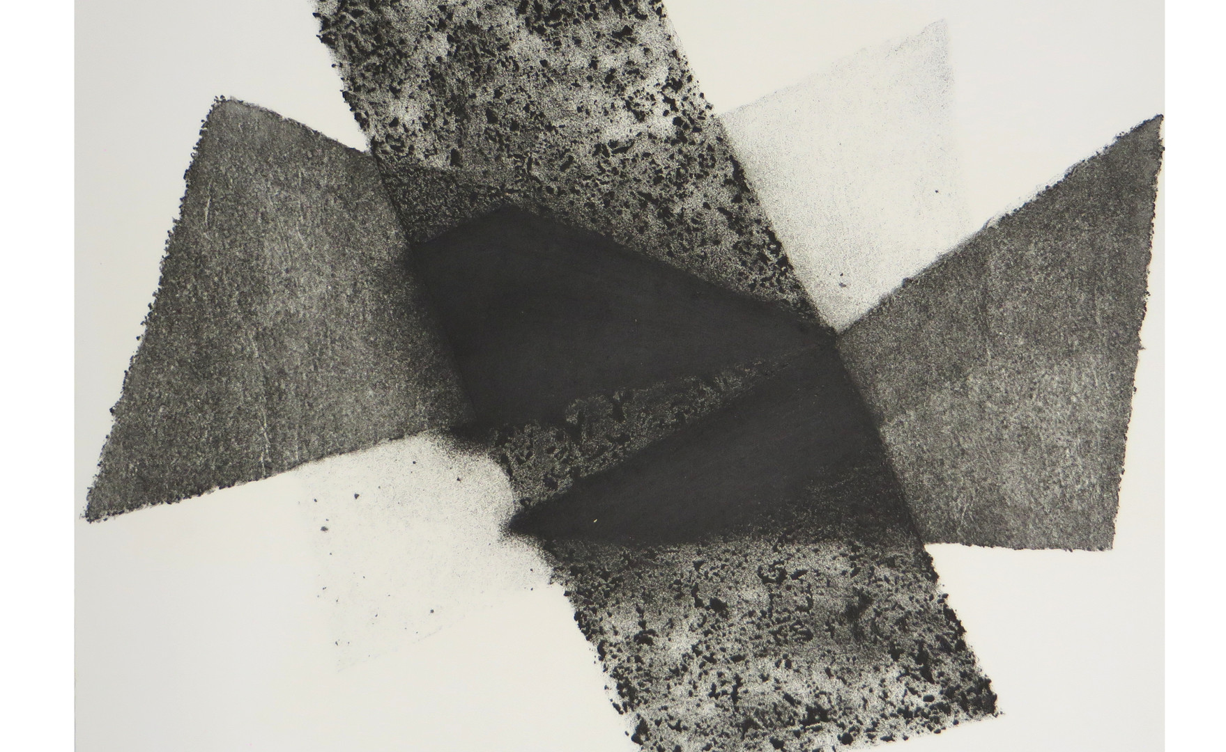 Pinuccia Bernardoni, Rossaura, 1977