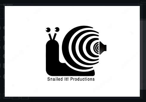 Snailed It! Productions Logo best.png