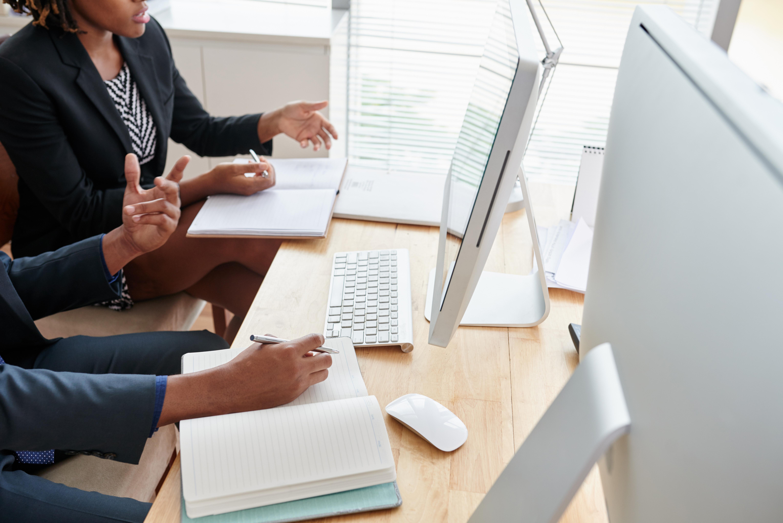 FOR BUSINESS SAKE - Social Business