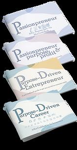 Passionpreneur.png