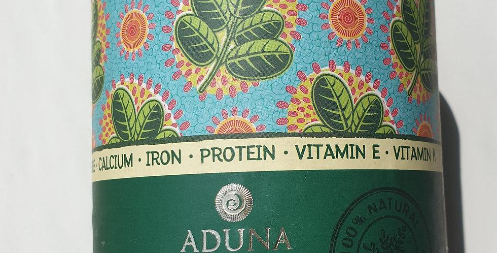 Moringa Green Superleaf Powder